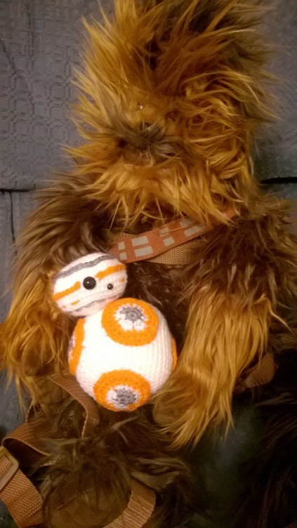 BB8 amiguruthi full (2)