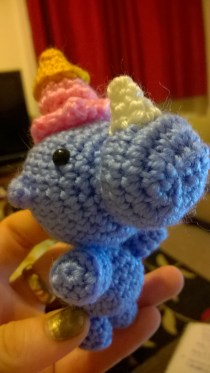 ice-cream-rhino-corn-amiguruthi-24