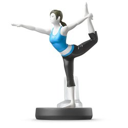 amiibo-Wii-Fit-Trainer-Super-Smash-Brothers-series-0-3