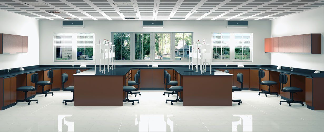 Medical Laboratory and Educational Furniture Manufacturer  Suppliers in UAE  Amilab