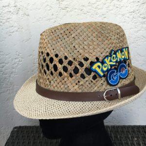 Adult hat pokemon go