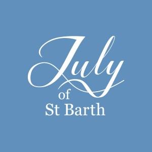 BON D' ACHAT JULY OF ST BARTH