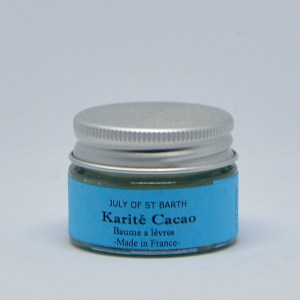 BALM FOR LIPS