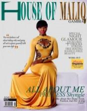 HouseOfMaliq-Magazine-2015-Princess-Shyngle-Cover-June-Edition-2015-Editorial-amillionstylesjpg