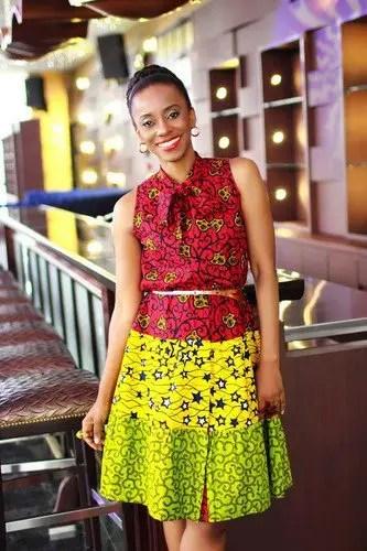 african inspired ankara-amillionstyles4