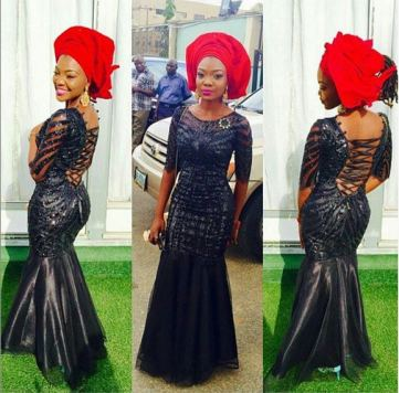 asoebi outfit-amillionstyles1