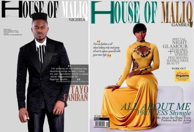 house of maliq june edition-amillionstyles