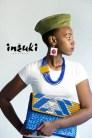 inzuki-designs-Rwanda-amillionstyles3