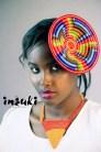 inzuki-designs-Rwanda-amillionstyles7