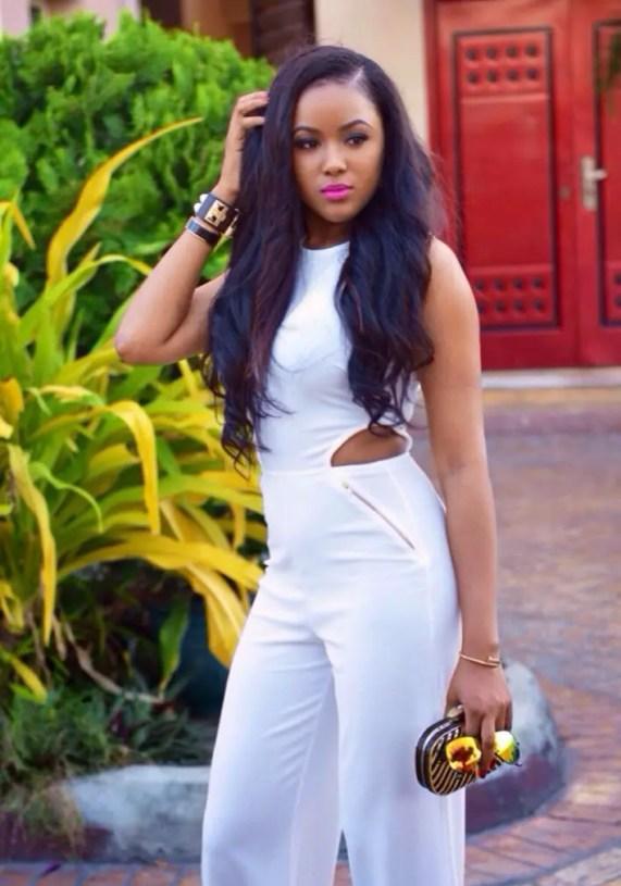ladapo-busayo-white-jumpsuit-amillionstyles7