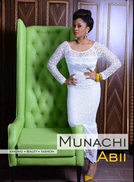 the celebrity munachi-abii-cover-amillionstyles