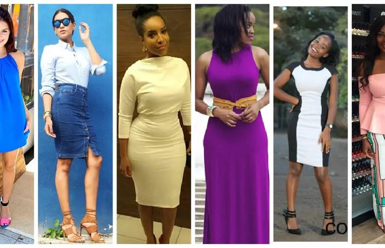 Fashionable Styles For Entrepreneurs-amillionstyles