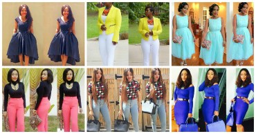 amazing church outfits lookbook2-amillionstyles