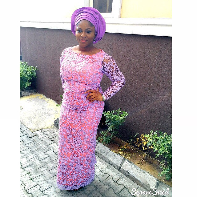 asoebi in lace lookbook2-betho_official-amillionstyles