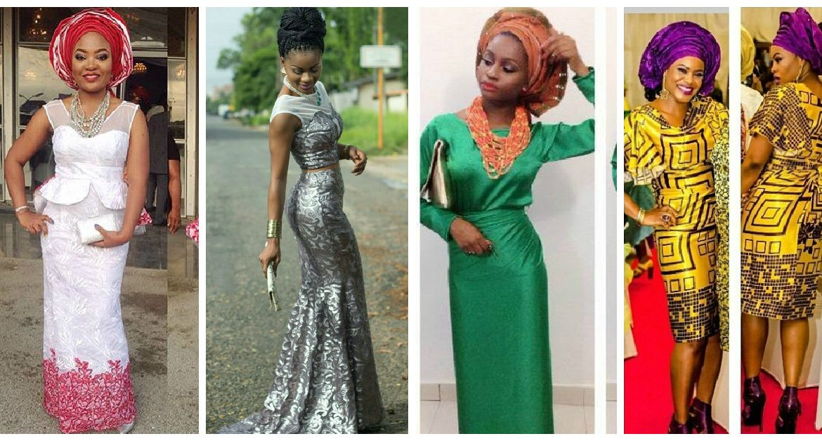 asoebi lookbook2-amillionstyless