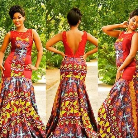 asoebi lookbook3 ankara - amillionstyles9