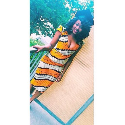 kitenge styles-_natachabaco-amillionstyles
