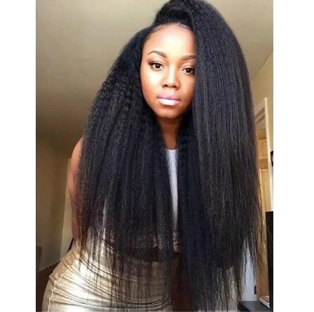 lovely hair style-amillionstyles