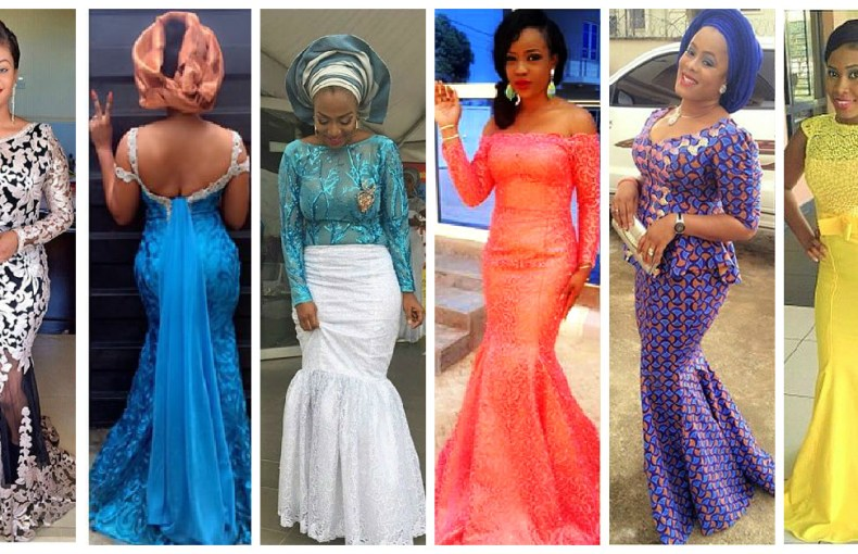 wedding guest and events-amillionstyles