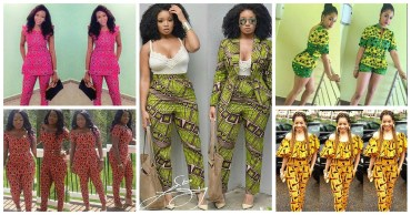ankara trousers for women-amillionstyles featured image