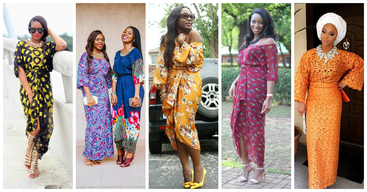 chic style iro and buba-amillionstyles