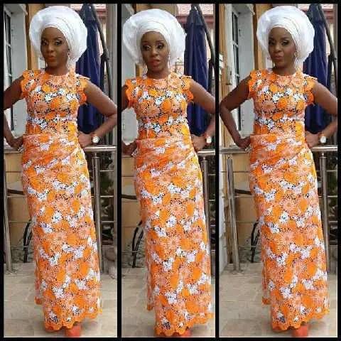 Cc @Abiola Apoola
