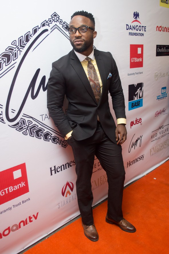 iyanya at dj cuppy-qualityrumor