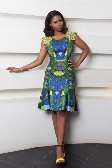 new collection of ankara style-amillionstyles2
