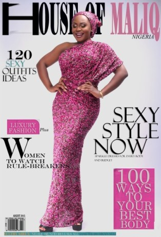nsikan abasi inam cover house of maliq august issue 2015 amillionstyles