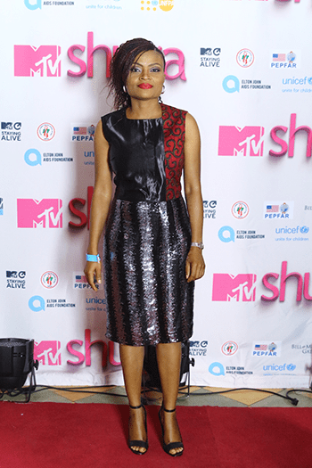 MTV-Shuga-Adeola-Olunoyo -AmillionStyles