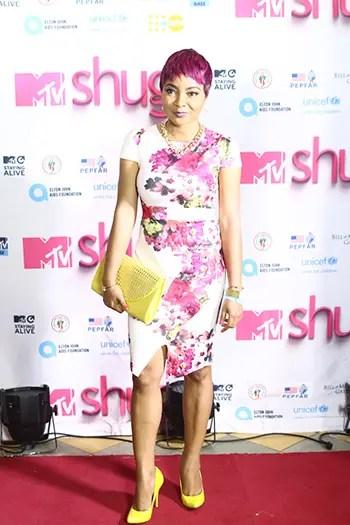 MTV-Shuga-Linda-Ejiofor