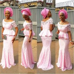 Yomi Shabi Asoebi Look In A Million Styles1