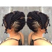 6 amazing hairstyles