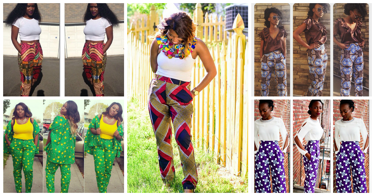 latest-fashion-stylecomplete-ankara-styles-trouser-inspired