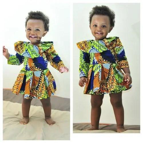 ankara fashion for kids lookbook 1 amillionstyles2