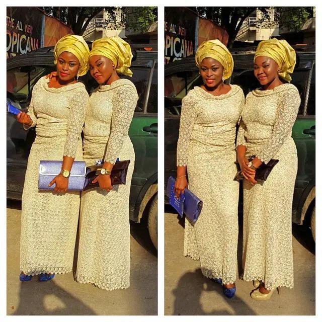 asoe ebi style @alwaysuby_1