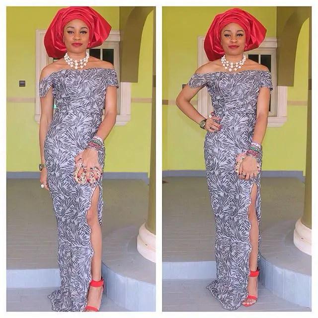 stunning looks at ebuka obi uchendo tad wedding amillionstyles @metrogypsie