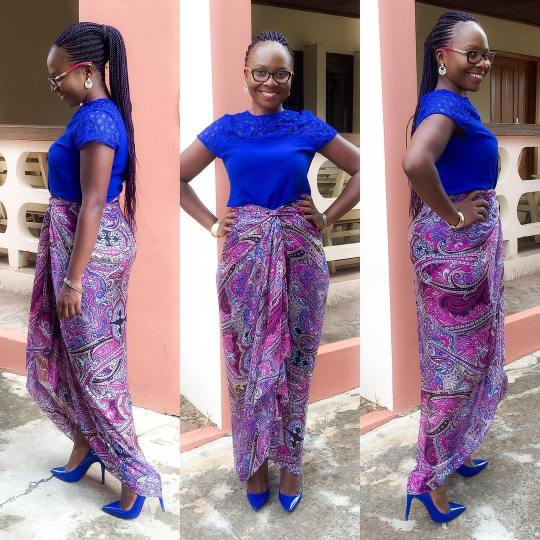 Amazing Wrap Dresses amillionstlyles.com @nchyll111.