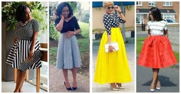 #FashionForChurch amillionstyles.com
