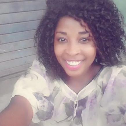 10 Amazing Curly Hairstyles amillionstyles.com @amisubukola