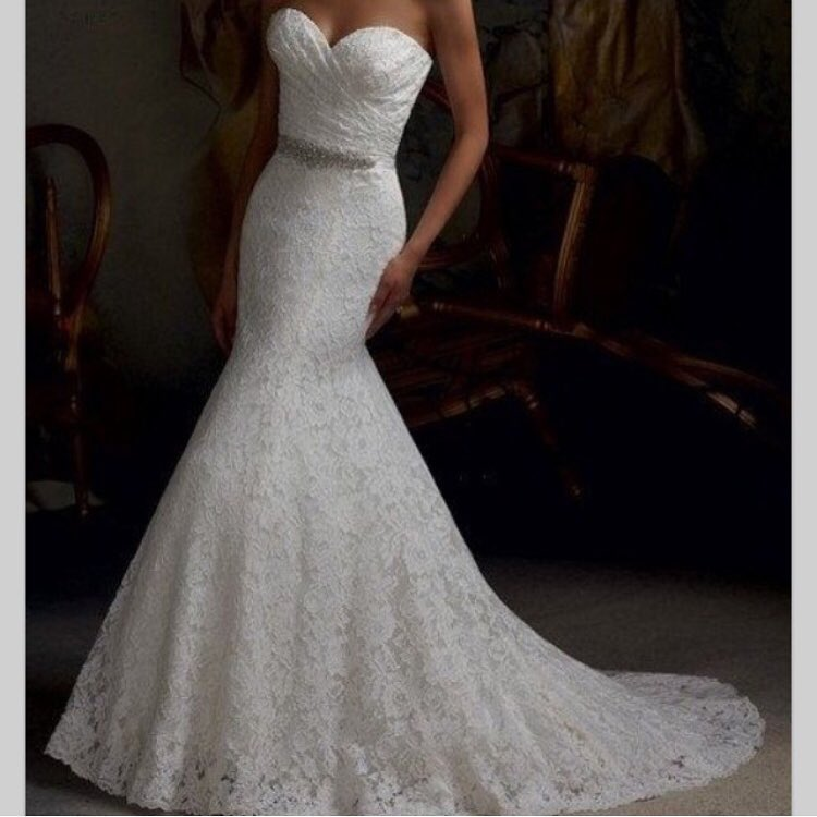 Nigerian wedding dresses styles : Nigerian trending and glamorous wedding dresses amillionstyles