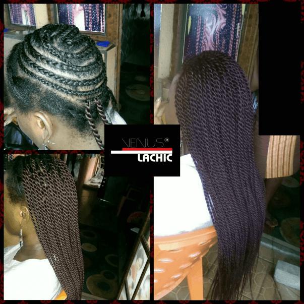venus lachic crotches braid 2015 amillionstyles.com hairstyles 4