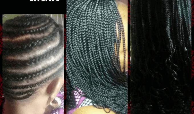 venus lachic crotches braid 2015 amillionstyles.com hairstyles 7