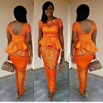 amillionstyles.com end of the year asoebi and ankara styles 2015 @detailsbyneyomi