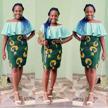 amillionstyles.com end of the year asoebi and ankara styles 2015 @i_moeisha