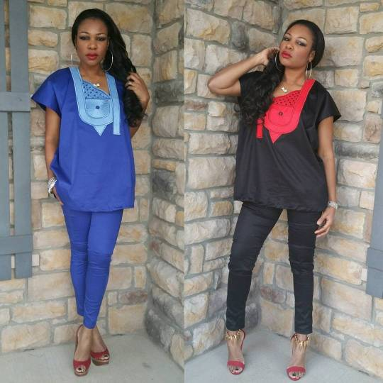 amillionstyles.com end of the year asoebi and ankara styles 2015 @kaftcouture