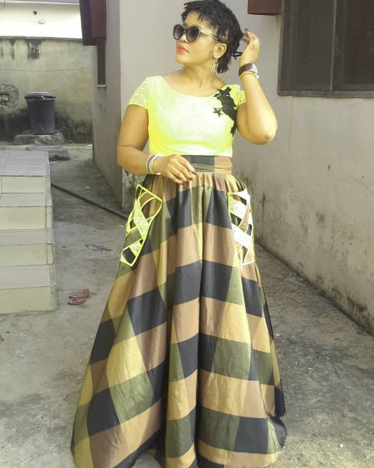 amillionstyles.com end of the year asoebi and ankara styles 2015i