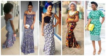 Trending Nigerian Ankara Styles-cover-amilllionstyles.com-2016