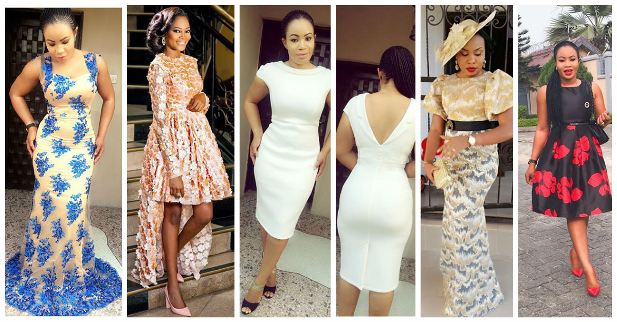 10 Awesome & Stylish Fashion For Church Amillionstyles.com Outfits