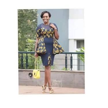 10 stunning asoebi style @dianaootipr amillionstyles